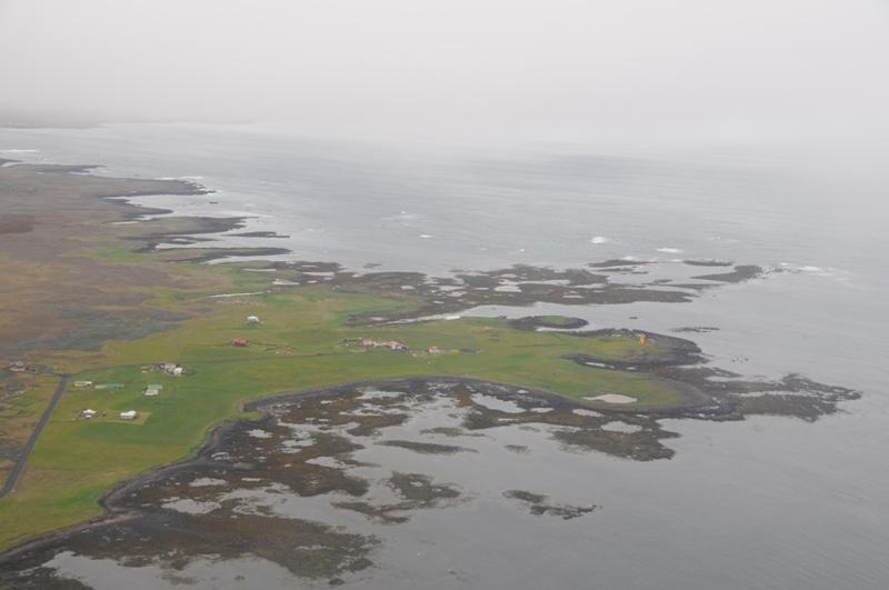 2011-islande-0007