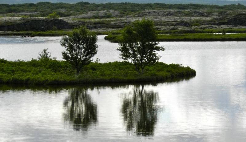 2011-islande-0893_2
