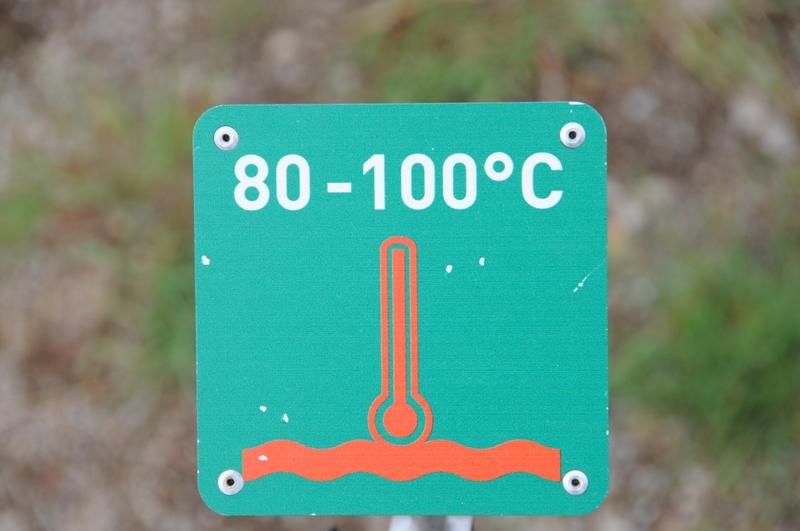 2011-islande-0902