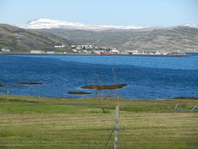 2011-islande-2395