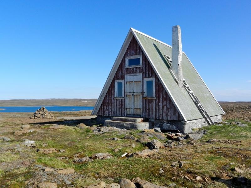 2011-islande-2407