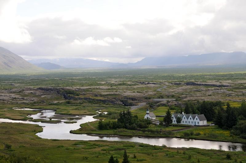 2011-islande-0855