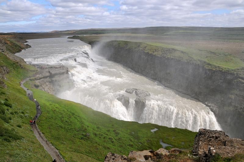 2011-islande-1044