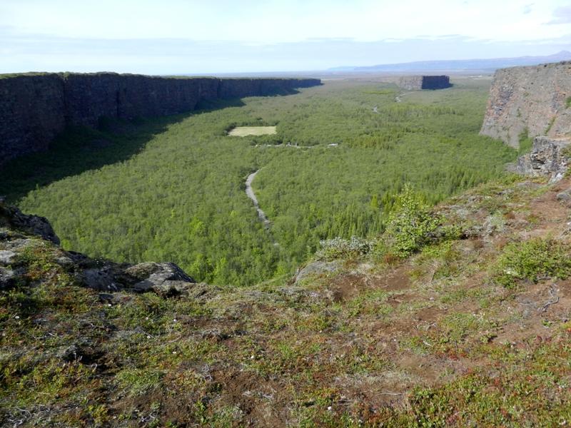 2011-islande-1944