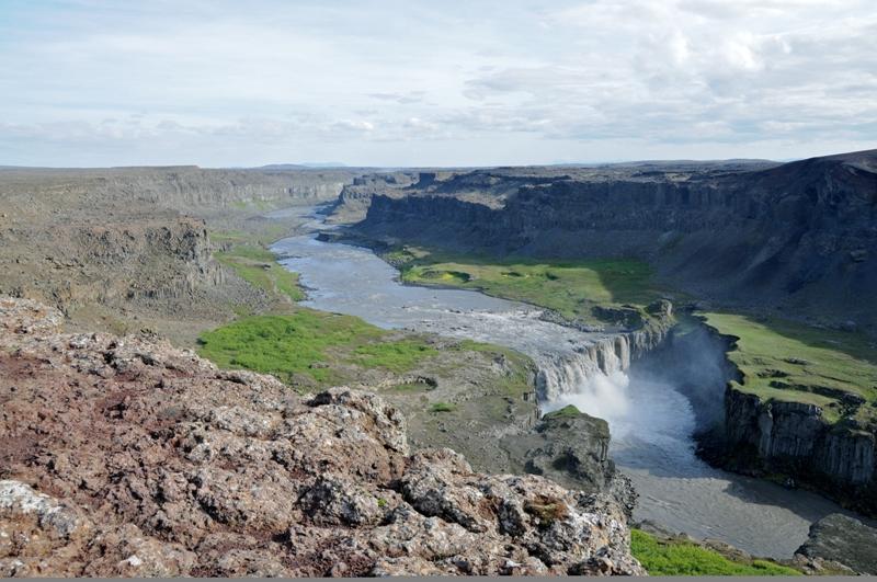 2011-islande-1981