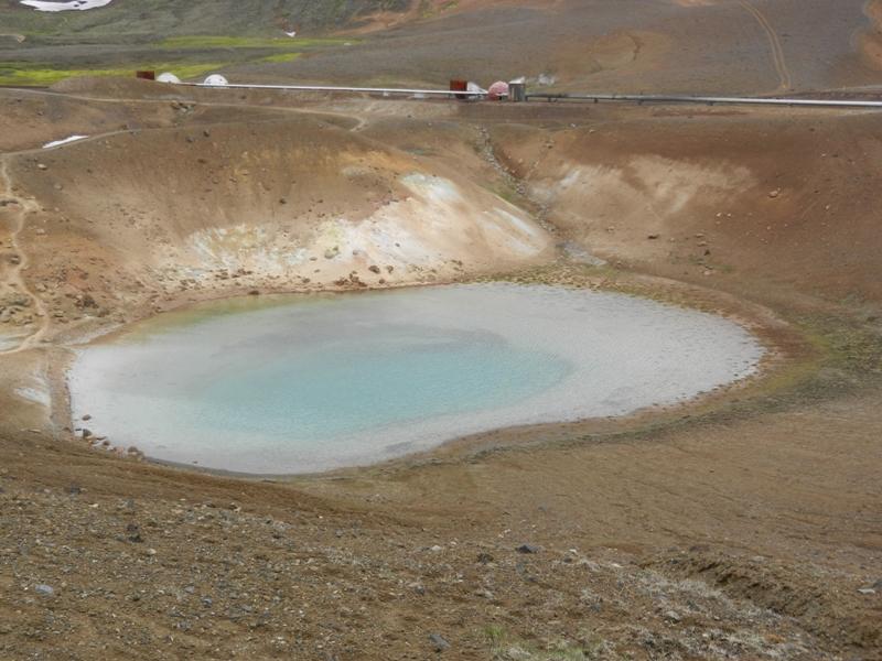 2011-islande-2028
