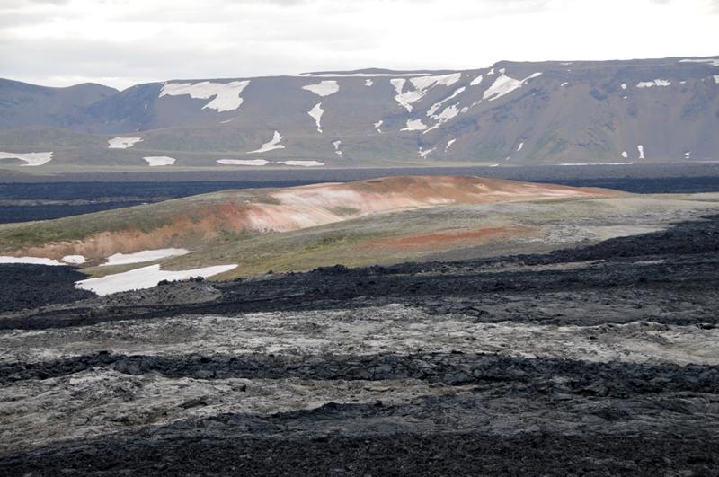 2011-islande-2083