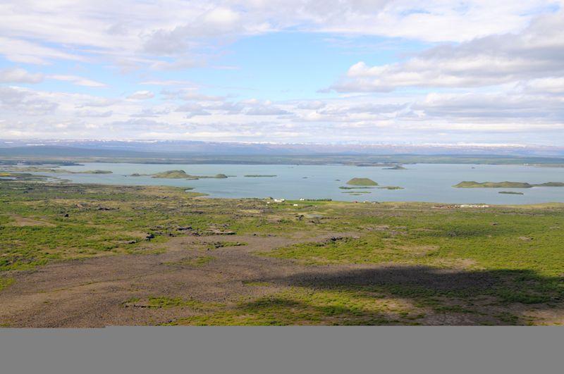 2011-islande-2148