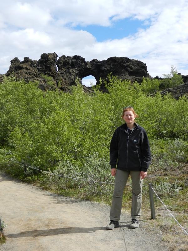 2011-islande-2174