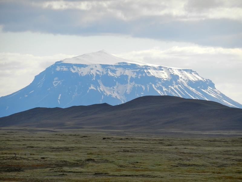 2011-islande-1736