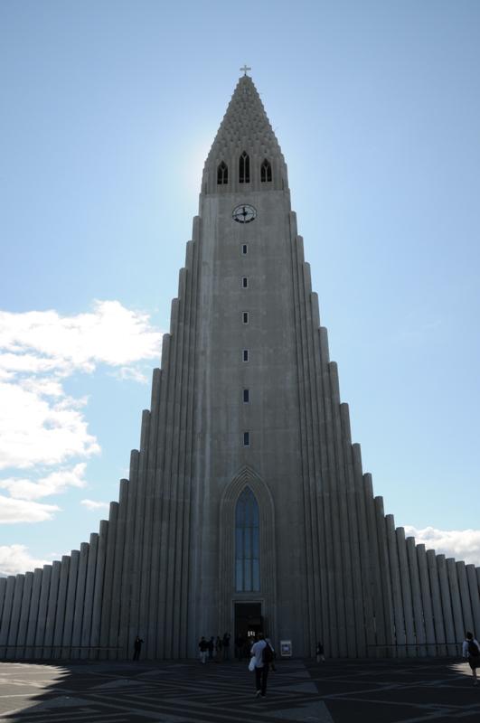 2011-islande-1126