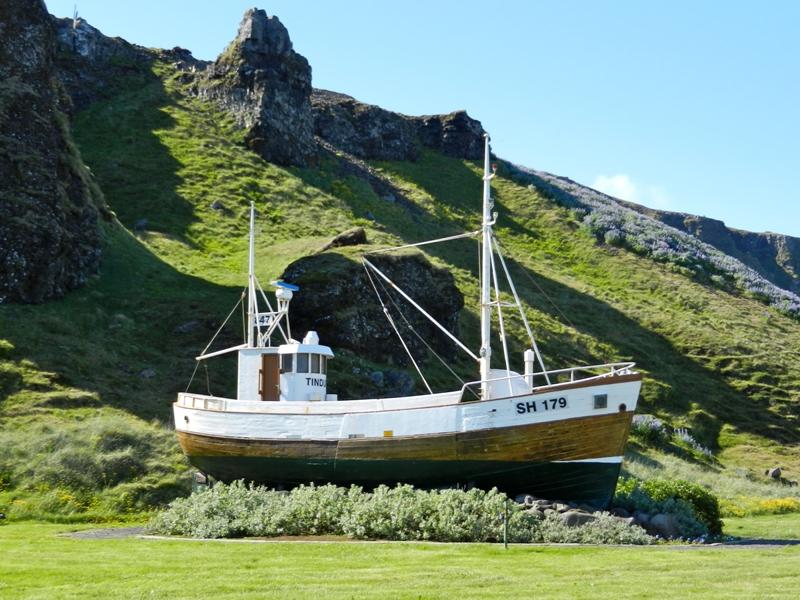 2011 Islande 2511