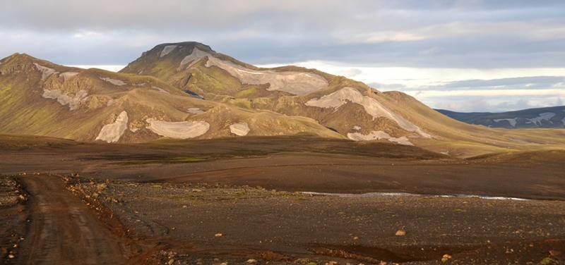 2011-islande-1233_2