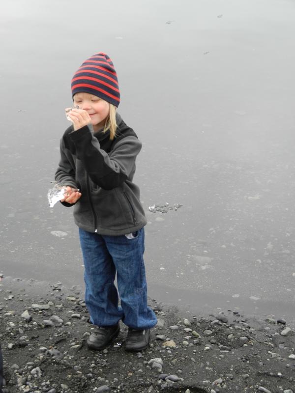 2011-islande-1359