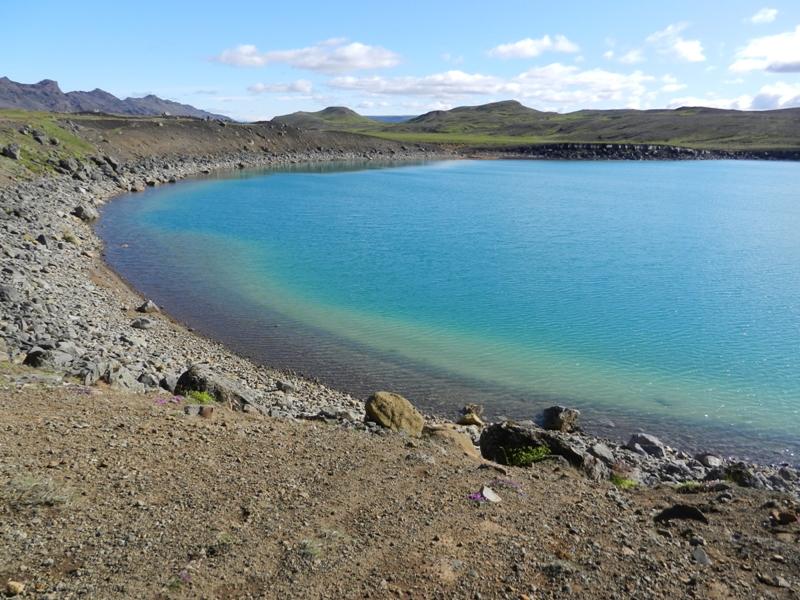 2011-islande-2674