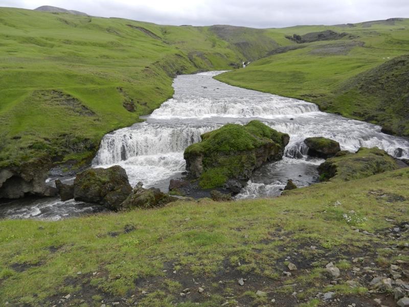 2011-islande-0058