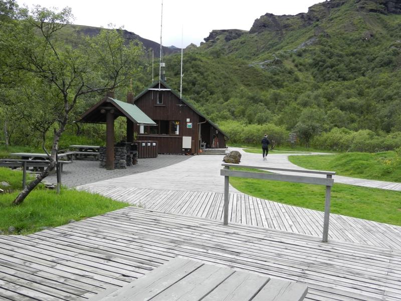 2011-islande-0199