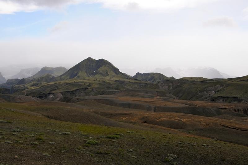 2011-islande-0267