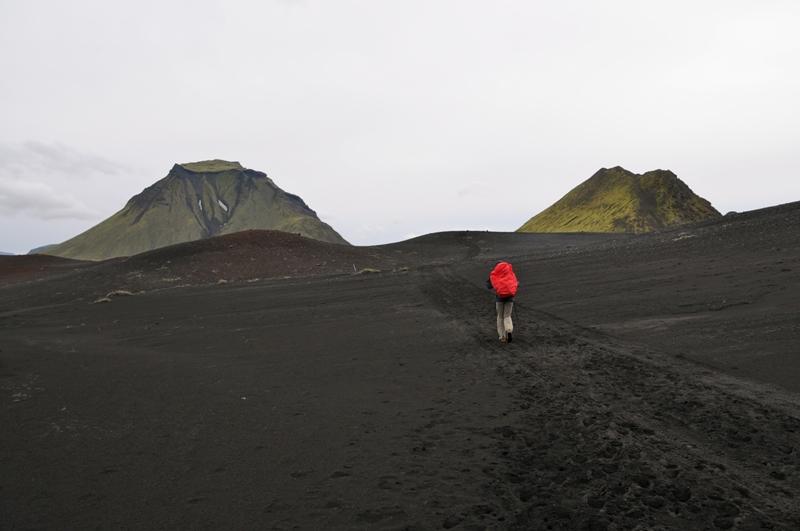 2011-islande-0357
