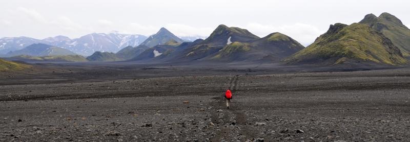 2011-islande-0368_2