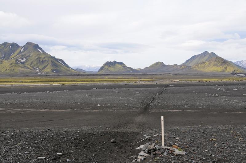 2011-islande-0403