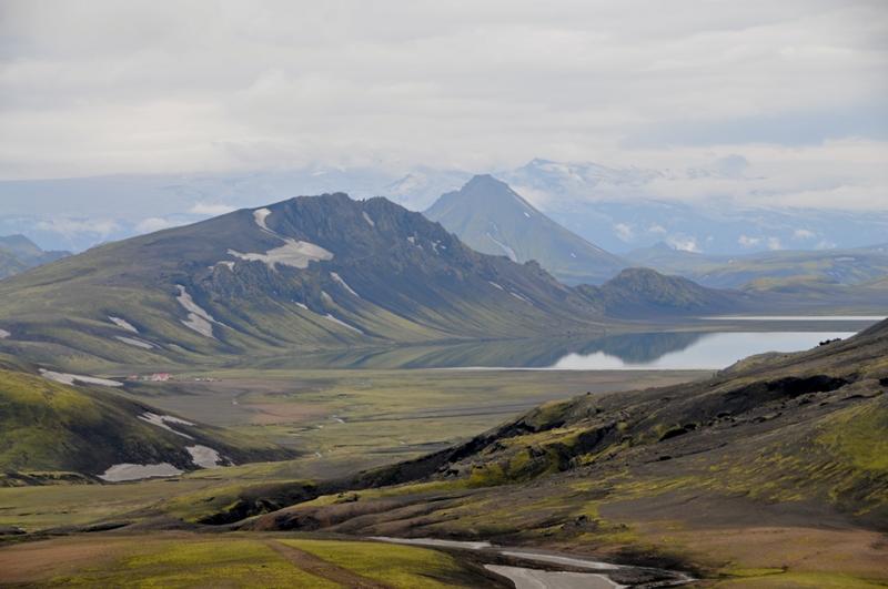 2011-islande-0490