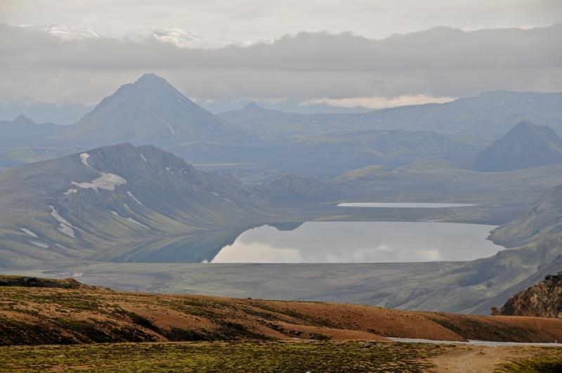 2011-islande-0526